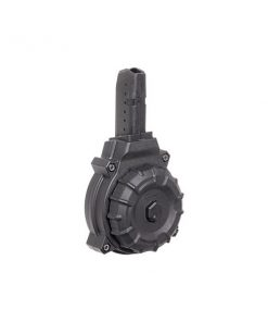 Pro Mag Ar-15 9mm 50 round Drum Magazine