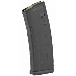8 Pack of MAGPUL PMAGS GEN M2 MOE Black 30 Round Magazines