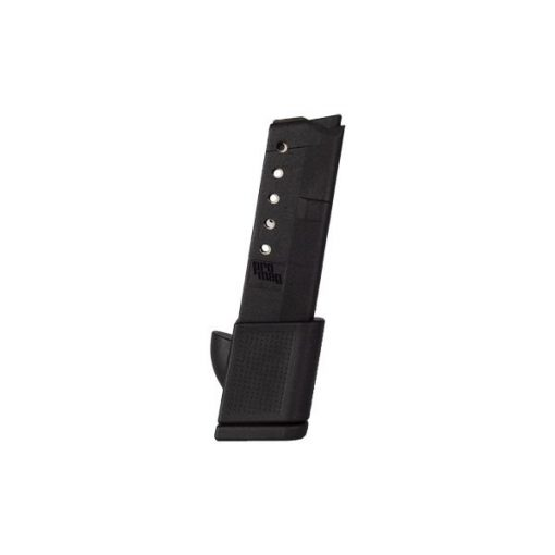 ProMag Glock 42 380acp 10rd Poly Magazine