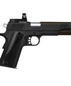 Kimber 1911 Custom LW 9MM Blackout w/ Vortex Venom Pistol