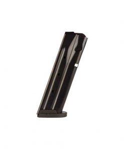 Pro Mag Sig P320 9mm 17 Round Magazine