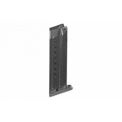 Ruger Security 9mm 15 Round Magazine