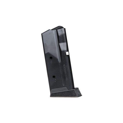 Sig Sauer P365 9mm 10 round Extended Magazine