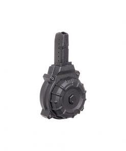 ProMag Glock 17 & 19 9mm 50 round Drum Magazine