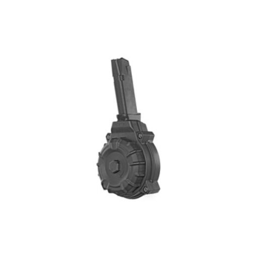 ProMag Glock 43 9mm 50 Round Drum Magazine