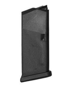 Factory Glock 26 9mm 10 Round Magazine
