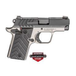 Springfield Armory 911 380 Titanium Pistol