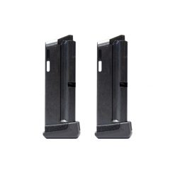 Ruger LcpII 22lr 10 round 2 pack Magazines
