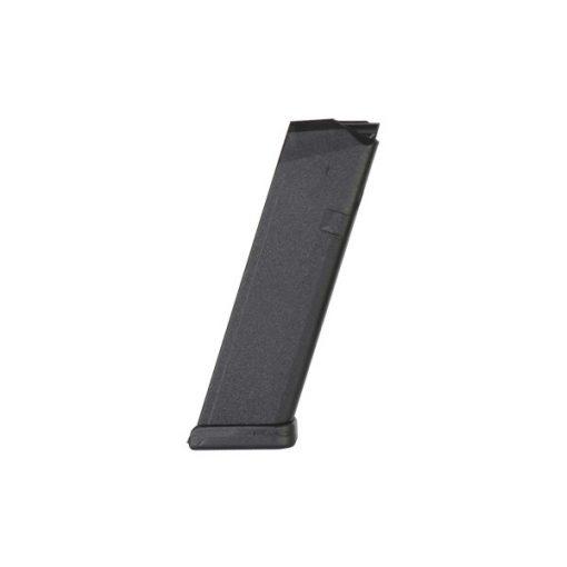ProMag Glock 17 19 9mm 17 round Magazine