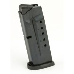 ProMag S&W Shield 9mm 7 Round Magazine