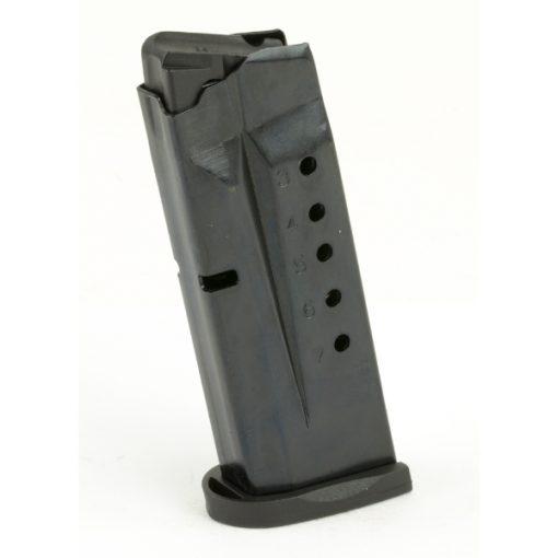 ProMag S&W Shield 9mm 7 Round Magazine