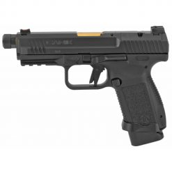 CANIK TP9 ELITE COMBAT EXECUTIVE 9MM 18RD PISTOL