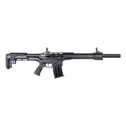 "GForce Arms GFA MKX3 SEMI AUTO 12 GAUGE 20"" 5 ROUND SHOTGUN"