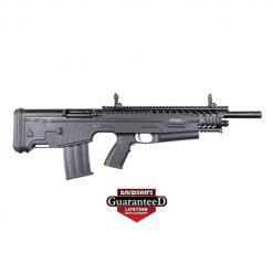 "Century Arms Centurion BP-12 12 Gauge Semi Auto Shotgun 19.75"" Barrel 5 Rounds"
