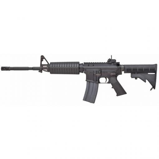 Colt 6920 M4 Carbine 5.56x45 NATO Sporting Rifle