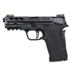 Smith and Wesson M&P380 Shield EZ PC 380 ACP 12717