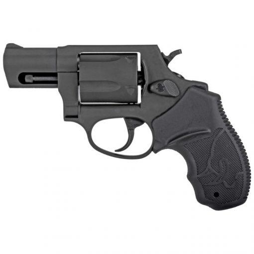 """Taurus Model 905 9mm Black 5rd 2"""" Revolver 2-905021"""
